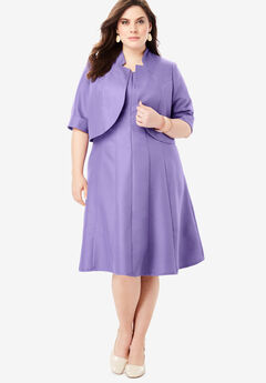ab3623f16 Plus Size Dresses for Women