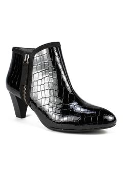 Starbright Boot by Rialto,