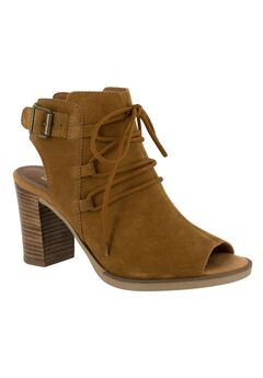 Pru Italy Dress Sandals by Bella Vita®, TOBACCO, hi-res