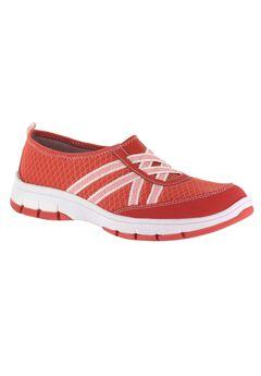 Kila Sneakers by Easy Street®,