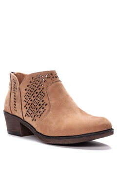 Remy Boots,