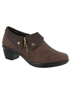 Darcy Bootie by Easy Street®,