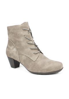 Livia Bootie by Cliffs by White Mountain,