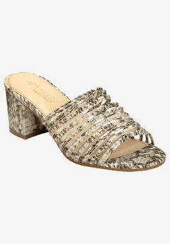 Mid Afternoon Sandal by Aerosoles®,