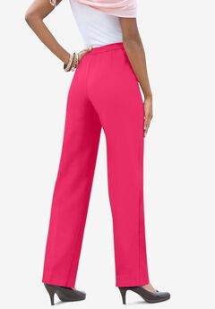 Classic Bend Over® Pant, PINK BURST