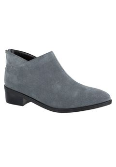 Haven Booties by Bella Vita®,