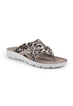 Bongo Sandals,