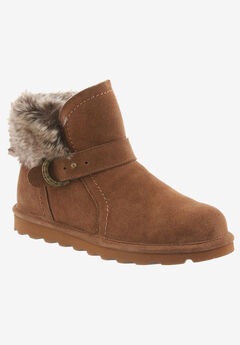 Koko Boot by BEARPAW®,
