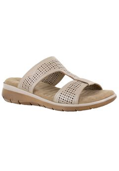 Surry Sandals by Easy Street,