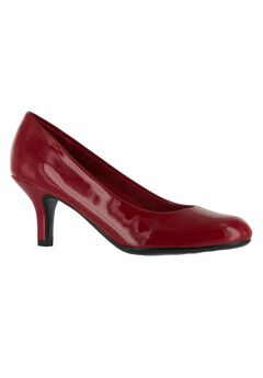 Passion Pumps by Easy Street®,
