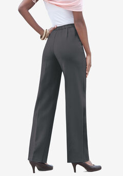 Classic Bend Over® Pant, DARK CHARCOAL