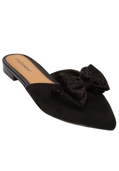 The Katie Mule by Comfortview®,