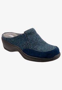Alcon Slip-Ons by SoftWalk®,