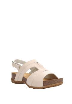 Phlox Sandals,