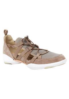 Azalea Sneakers by Jambu®,