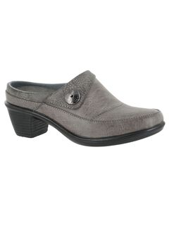 Journey Mules by Easy Street®,