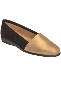 Trend Setter Slip-On by Aerosoles®, , hi-res