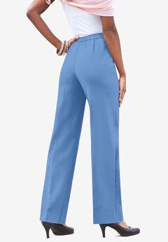 Bend Over® Classic Pant, HORIZON BLUE