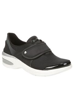 Roxy Sneakers by BZees®, BLACK, hi-res