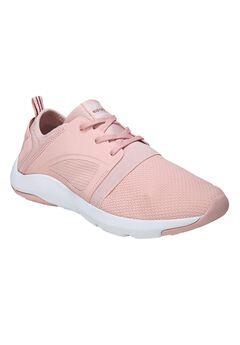 Eva NRG Sneakers by Ryka®,