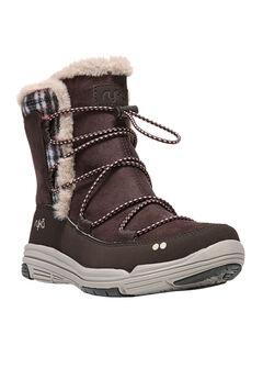 Aubonne Wide Calf Boots by Ryka®,