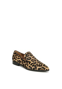 Lany2 Slip-On by Franco Sarto,