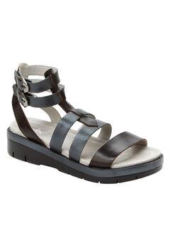 Piper Sandals by Jambu®, BLACK, hi-res