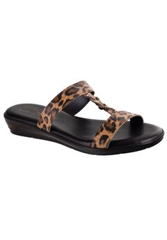 Anna Sandals by Easy Street,