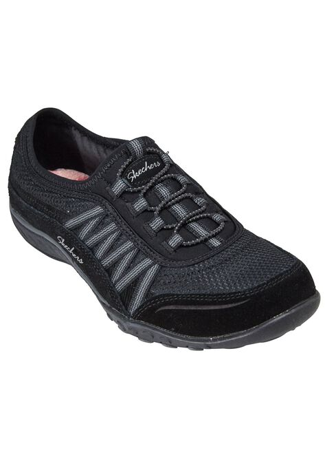175ab1ff7d4e Point Taken Sneakers by Skechers®
