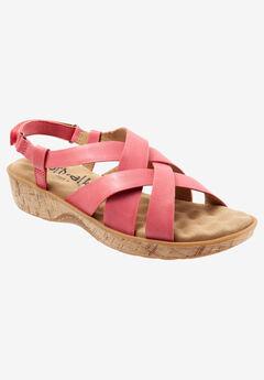 1e1e9757b272 Wide Width Shoes by Softwalk