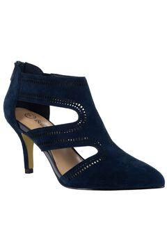 Hope Dress Shoes ,