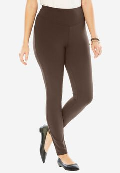 Core Control Leggings,