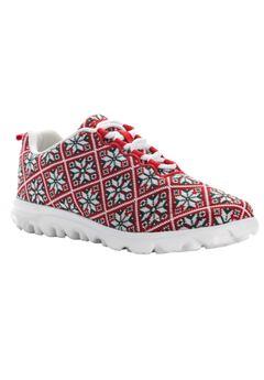 TravelActiv SE Sneaker,