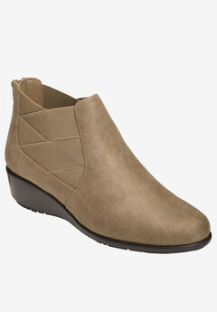 Above All Bootie by A2 by Aerosoles®,