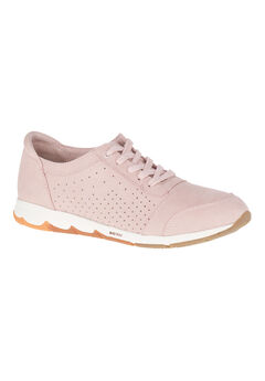 Cesky Perf Oxford by Hush Puppies®,
