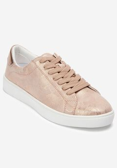 The Jamie Sneaker by Comfortview®,