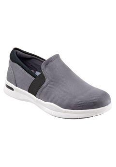 Vantage Sneakers by SoftWalk®,