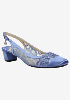 29ef176c26f Women s Wide Width Shoes by J. Renee