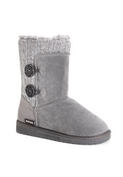 Matilda Boot by Muk Luks®,