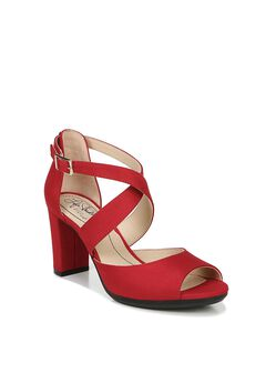 Allison Sandal by LifeStride,