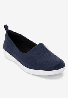 The Alessia Flat by Comfortview®,