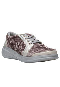 Capri Sneakers by BZees®, PINK, hi-res