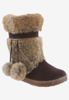 Tama II Boot by BEARPAW®,