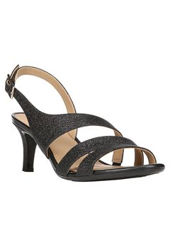 Taimi Heels by Naturalizer®,