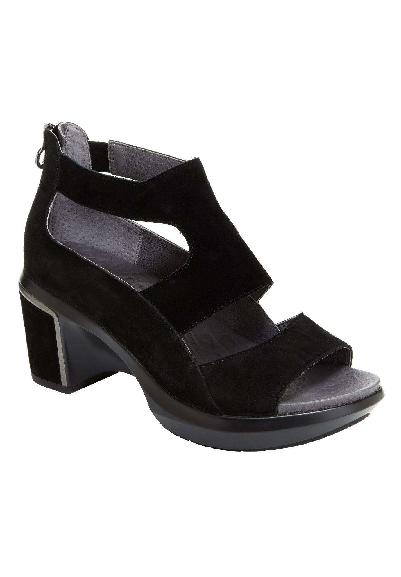 Rio Sandals by Jambu®