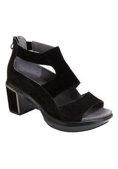 Rio Sandals by Jambu®, BLACK, hi-res