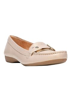 Gisella Loafer by Naturalizer®, , hi-res
