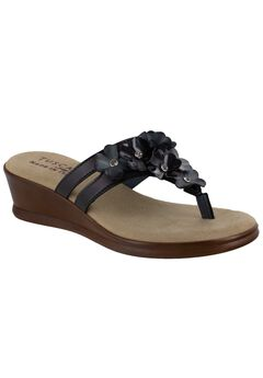 Allegro Sandal by Easy Street,