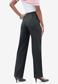 Classic Bend Over® Pant, BLACK