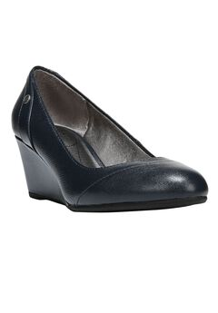 Dreams Dress Shoes by LifeStride,